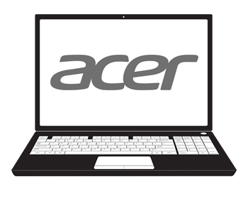 acer laptop repair chennai, acer laptops repair chennai, acer laptop repair images