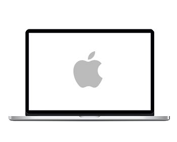 apple laptop repair chennai, apple laptops repair chennai, apple laptop repair images