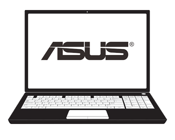 asus laptop repair chennai, asus laptops repair chennai, asus laptop repair images