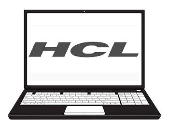 HCL laptop repair chennai, HCL laptops repair chennai, HCL laptop repair images