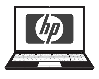 hp laptop repair chennai, hp laptops repair chennai, hp laptop repair images