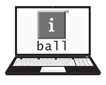 iball laptop repair chennai, iball laptops repair chennai, iball laptop repair images