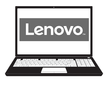 lenovo laptop repair chennai, lenovo laptops repair chennai, lenovo laptop repair images