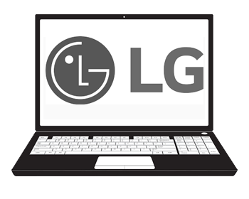 lg laptop repair chennai, lg laptops repair chennai, lg laptop repair images