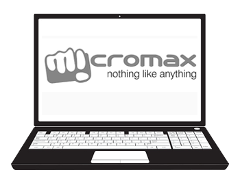 micromax laptop repair chennai, micromax laptops repair chennai, micromax laptop repair images
