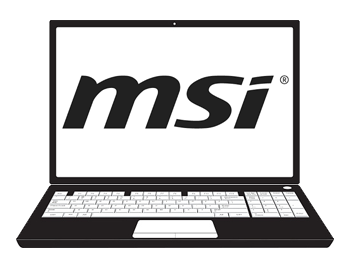 msi laptop repair chennai, msi laptops repair chennai, msi laptop repair images