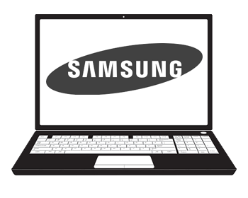 Samsung laptop repair chennai, Samsung laptops repair chennai, Samsung laptop repair images