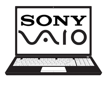 sony laptop repair chennai, sony laptops repair chennai, sony laptop repair images