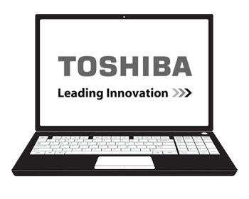 toshiba laptop repair chennai, toshiba laptops repair chennai, toshiba laptop repair images